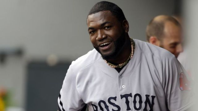"David Ortiz has been the quintessential DH in the AL over the last 11 years.  Boston is in contention perennially because he put up great #s compared to his competition.  With all of the teams imploring several employees to scouting staffs - trying to find advantages to bring to Major League Lineups - why aren't teams focusing on the DH position more.  Ortiz has been a full time DH since joining the Red Sox, and has been instrumental in the club bringing home 3 World Series Titles.  In fact, the only time the team has struggled in the last decade, was if ""Big Papi"" is hurt or struggling.  Ortiz put himself on a short list of Red Sox sluggers who have hit 400+ HR in a Boston uniform last night - joining Ted Williams and Yaz.  It was Ortiz's 4th Multi HR game of the campaign.  He also moved into 4th in the AL HR race.  At Age 38, he shows no signs of slowing down."