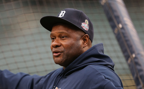 Lloyd McClendon has been the hitting coach for the Detroit Tigers since 2007, coaching some of the game's top lineups during his time. He will have his hands full trying to pull out every ounce of offense the Mariners can muster in 2014.  Perhaps his biggest challenge will be to convince his young hitters that they can hit in Seattle.  The Mariners have had one of the worst home Batting Averages for the last few years, where they have been very productive on the road.  Considering the candidates, this was a strong hire.