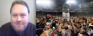 Photos: ESPN - Rob Tringali/MLB Photos/Getty Images