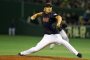 Updated Odds To Win The 2014 MLB World Series As Of Right Now: Tanaka Could Influence TheseLater