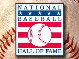 "The deadline of December 31st has come and gone for The Baseball Writers Association of America (BBWAA). Members were asked to submit no more than 10 names of players they ""deem"" worthy of induction towards this year's National Baseball Hall of Fame ceremony set for July."