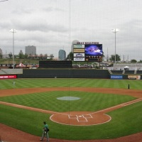 MLB Expansion Destination Part 1: Could Charlotte Be A New City In Major League Baseball?