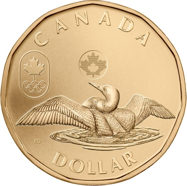 Toronto is the only team in the MLB not in the USA.  With that comes foreign currency.  For the years of 1990 - 2007, the Canadian Dollar was hovering around the 70 cents mark for the duration.  The last economic crash in the USA - had the dollar at par for the better part of the last 7 years, including once reaching $1.1o for every George Washington bill in America.  The average for the exchange rate has been in the mid 90 cents range.  The loonie has been in a nosedive since 2014 kicked in - and now it is around 90 cents for every US Dollar.  If it goes down much more, it will be just another challenge the Jays will face in a vaunted AL East Division.