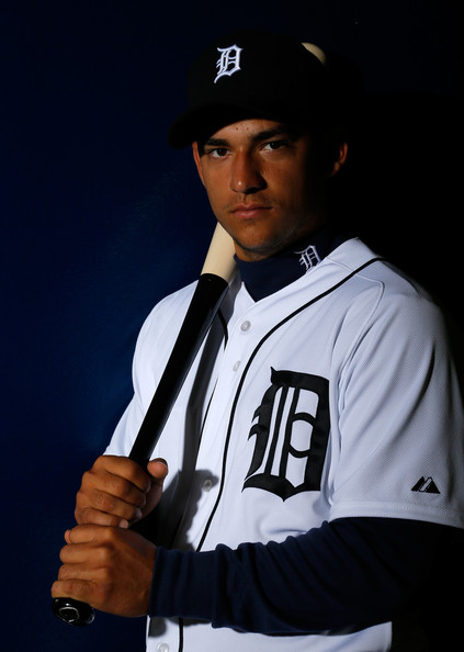 Jose Iglesias finished 2nd in AL Rookie Of The Year Voting in 2013, but that was more based on his quick start with Boston (.785 OPS in 215 AB, .330 BA) compared to his totals with the Tigers: (.654 OPS in 135 AB, .259 BA).  There is no doubt he is a great defender, but Drew isn't half bad over at SS, and would put up greater offensive numbers.