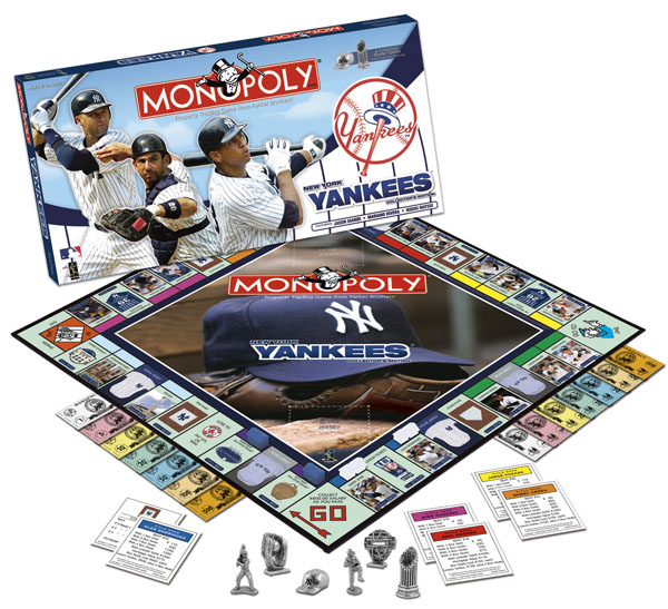 Complete New York Yankees MLB Baseball Coverage at CBSSports.com ...