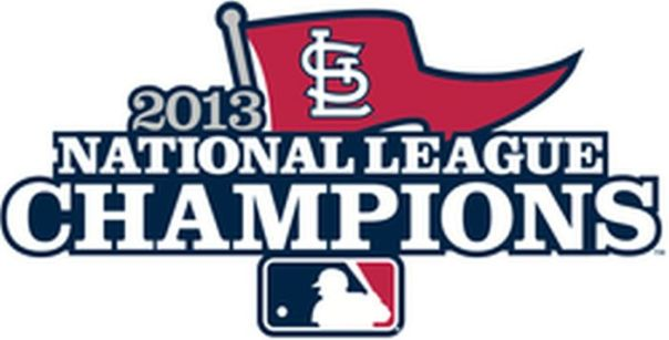 2013 was a stellar year for the Saint Louis Cardinals, just falling short of capturing the franchises 12th World Series title. Though St. Louis may have arguably lost their best offensive power hitter of 2013, Carlos Beltran, St. Louis is well armed and poised to return to the Fall Classic for the 2nd straight season.
