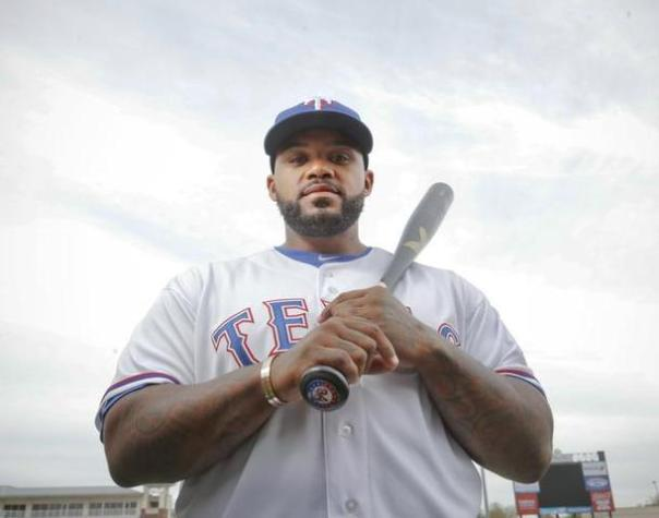 Losing Prince Fielder for the year is somewhat catastrophic to the team, but it doesn't have to be a death sentence to the 2014 year.  The big 1B was not part of the 15 - 9 start the team put forth, before a rough 8 - 15 slide since then.  Pitching will save the day, and the organization may look to add some players that don't require a ton of assets to ascertain.  If the club has bad next month,, it could also be time to sell some players off and retool for 2015.