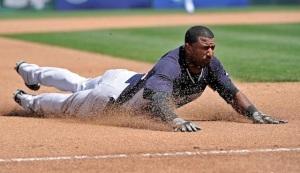 MLB: Spring Training-New York Yankees at Minnesota Twins