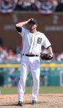 The Tigers Bullpen Has Had A Brutal Start For The 2014Campaign