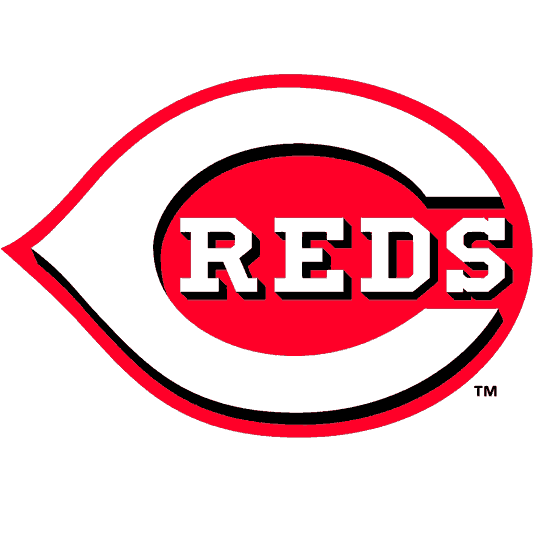 Nobody believes in Cincy this year, and there is good reason to believe this team will have a decent second half to their campaign.  An infusion of Joey Votto back to the lineup, and now Mat Latos coming back to the fold, a team that has made the postseason 3 out of the last 4 years could well take off to make it 4 out of 5.  They only start play today 3 games behind the playoff bar.