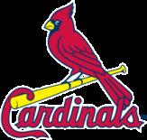216px-St._Louis_Cardinals_Logo.svg