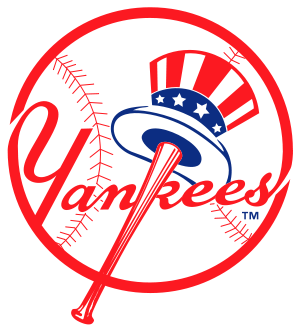 The New York Yankees have managed to stay afloat among injuries, old age and lackluster play at home so far.  A lot of it can be attributed to Mashahiro Tanaka, the Bullpen as a whole, timely hits from bench players, a few streaks by Teixeira, and for unheralded players like Yangervis Solarte and Dellin Betances.  The Bronx Bombers will have a tough time competing without the likes of Sabathia, Nova and Pineda for the next stretch, and will not see Nova for the whole year.