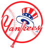 New York Yankees Need To Go Full Bore To Start 2016: Seek Reinforcements Midway Through If Need Be
