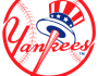As Of Right Now – The Yankees Are A Mess For 2015: End Of The Year 'State Of The Union'