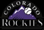 500px-colorado_rockies_logo