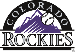 With playing at Coors Field for the home venue, and always seeming to get off to hot starts, the Rockies would be the morning line favorites to win this competition in 2015, as any other year.