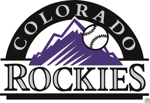 The Rockies are hoping Jon Gray and Eddie Butler can finally show them the kind of success they have been searching for at the Major League Level for pitching since they entered the MLB in 1993.  Other than Jorge De La Rosa, (plus Jeff Francis and Ubaldo Jimenez having pockets of success,) a lot of high priced and coveted pitchers have failed in the thin air in Denver.