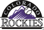 Colorado Rockies State Of The Union For 2016
