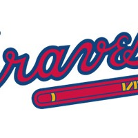 The Atlanta Braves Prospects + Organizational Depth Charts For All Affiliates - 2014 (MLB + MiLB)