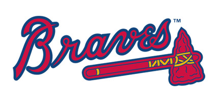 The Braves offense has been sporadic all season long.  Atlanta gets back at the Bronx Bombers by reaching 8 runs in a game 1st, and made New York finish 30th in this contest The Braves have played 98 Games, while New York has played 97, but even if the Yanks score 8 runs in their next game, then they would lose a won games tie-breaker.