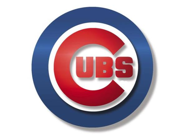 The Cubs are the NL favorite to win the championship, and are tied with the Jays for the overall favorite. You have to think they will do anything to sign a premiere Starting Pitcher this winter. David Price, Johnny Cueto and Jordan Zimmermann should all be on their list to sign. The only real loss from their roster this winter is Dexter Fowler at the CF position. They may even try to re-sign him, or another version of him with Denard Span.