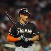 Giancarlo Stanton Signs Record 13 YRs/$325 MIL Deal, Will He Be Worth It? + Top 50 Salary Deals ALL - Time