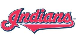 Indians_Logo