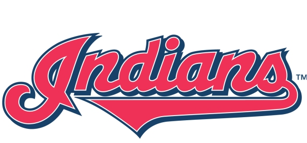 The Indians had a disappointing 2015 with an 81 - 80 record, however some trades midway through the year have cleared the deck to acquire some upgrades at the OF and 1B positions. They should take advantage of this, and a lot of depth at the Starting Pitching to address their needs. If they play their cards right, they could some top players near the Trade Deadline next year and contend for a playoff spot in the American League.