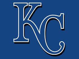Kansas City is the latest best bet on the board.  I have fared well picking good weeks recently for the Reds and Rockies, so lets see if we can keep this up.  The Royals are 14 - 12 - and 1.5 GB the Tigers heading into play today.  At +3500, there is value.
