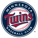 Minnesota-Twins-Logo