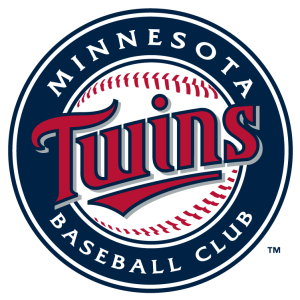 The Twins won World Series in 1987 and 1991 based on a great number of Draft Picks.  When the team struggled for a decade after the 91 Title, the club used another core of players drafted for another successful run.  Now after a 3 year plus hiatus from contention, the club has been stockpiling great talent in the Minors, and maybe ready for another run really soon.