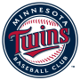 Checking in With Minnesota Twins Prospect Trey Cabbage