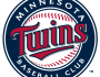Minnesota Twins State Of The Union:  Looking For The Playoffs In 2016