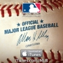 MLB Schedule Week 20 – 2014 – Aug 11 – Aug 17 (96 Games)