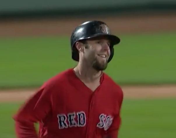 NESN - MLB.com