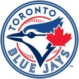toronto-blue-jays-logo-300x300