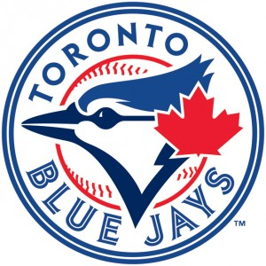 I have no problem with the Jays being the favorite out of the remaining clubs left in the postseason - however they should not be favored over every other teams by twice the odds.