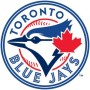 Toronto Blue Jays State Of The Union:  Updated For Jan 2016
