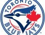 What The Jays Did Wrong After Clinching The AL East:  Never Take The Foot Off The Gas!