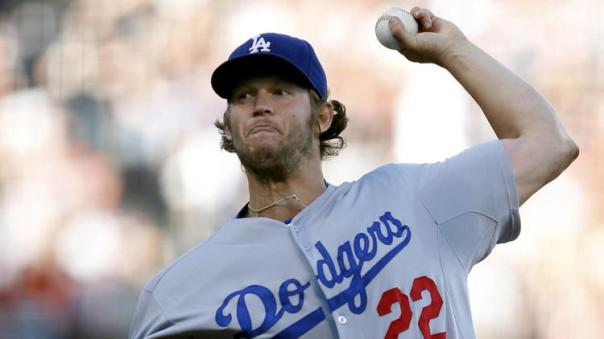 Clayton Kershaw probably represents the last chance for a pitcher to ever make it to 300 Wins. Kershaw will head into 2016 with 114 victories thus far. If he can replicate hi last 5 years - where he has reeled in 88 wins, he will have over 200 wins heading into his Age 33 year. He would have to secure about 100 wins in the next 8 years after that, but it is certainly possible.