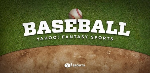 Fantasy Baseball is gaining tonnes of traction among sports gamblers in the world. There is no coincidence that the biggest sole reason the NFL is the most popular sport in America is because of the gambling factor. Fantasy sports has enabled fans to spread out their baseball viewing habits on TV. I have played for a few years now. Since watching one solitary game is boring - because of wasted time, every device I watch MLB on, has 4 windows of games to watch simultaneously.