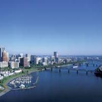 MLB Expansion, Possible Destination: Portland, Oregon