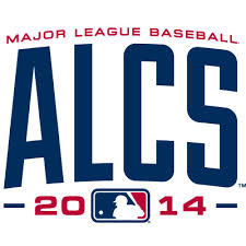 This year's 2014 ALCS matches up two teams that not many people predicted to get to this point, but as arguably the two hottest teams in baseball, the Baltimore Orioles and the Kansas City Royals definitely will be a fun and exciting series to watch.