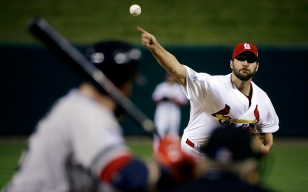 Photo - David J. Phillip. USA Today Sports