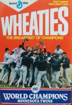 1987-minnesota-twins-world-series-wheaties-box