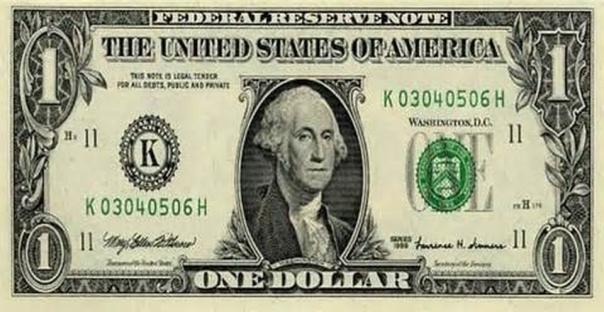 Dollar rental car seattle washington 15
