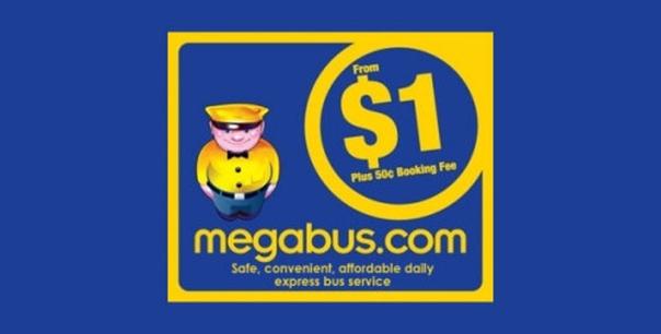 Megabus com coupons