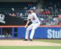 Daily Fantasy MLB DFS Picks For Draft Kings5/5/16