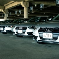 My SILVERCAR Rental Experience in San Francisco:  The New Wave Of The Future In Car Rentals!!