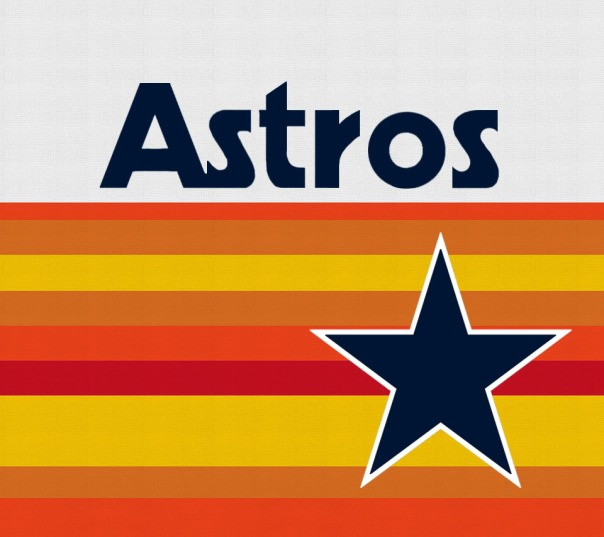 The Astros are throwing down some haymakers versus their Lone Star State and Division Rival - Texas Rangers - by scoring 3 huge roster additions before the Arlington boys have countered anyone - and are endangered of losing 4 key players that helped them win the AL West in 2016. It was not lost on the oddsmakers this week. The 15/1 odds is our 2nd favorite play of the week.